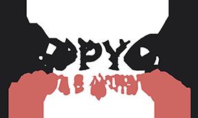 HappYogi