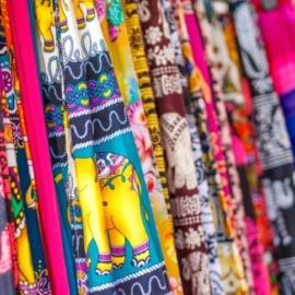 Voyage Yoga et Ayurvéda Sri Lanka – Février 2019